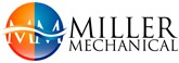Miller Mechanical, heating & cooling Charlotte NC