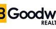 Kim L Nail - JB Goodwin Realtors