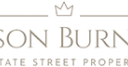 Hudson Burnham