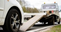 R.E.D. Auto Repair and Towing