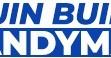 Bruin Builds Handyman