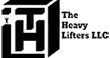 The Heavy Lifters LLC