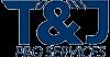 T&J Pro Services LLC