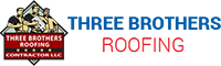 Three Brothers Roofing Contractors