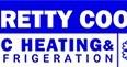 Pretty Cool A/C Heating & Refrigeration